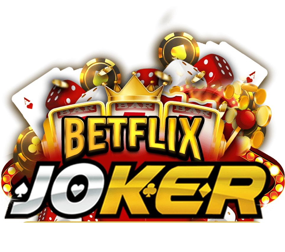 betflix joker ทาง เข้า