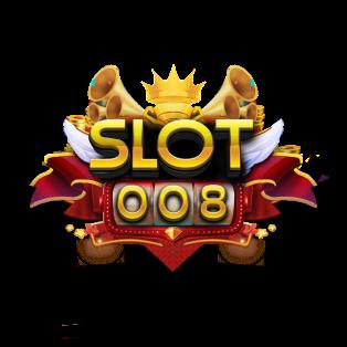 slot 008